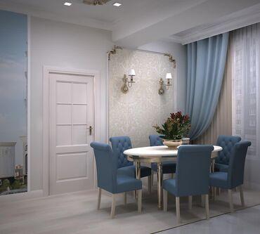 аренда квартир в бишкеке район восток 5 в Кыргызстан: Сниму квартиру 2-х комнатную. В районе Восток 5. Нас 4 девочки. Кварт