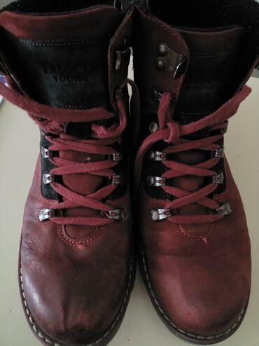 Ženske cipele Lasocki 37