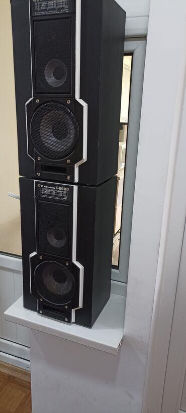 какие буквы редкие в кока коле in Кыргызстан | РАЗМЕЩЕНИЕ РЕКЛАМЫ: Продаю колонки Радиотехника S - 50 в хорошем состоянии работаете