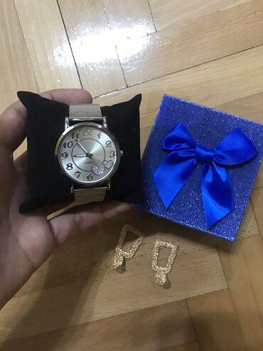 Esprit-sat - Srbija: Prodajem: Ženski sat u odličnom stanju kao što je na slikama uz sat id