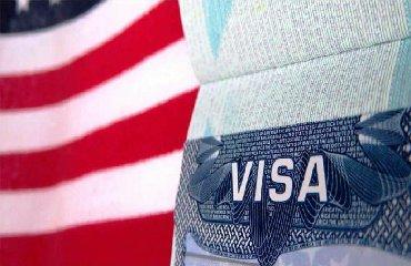 виза в дубай в Азербайджан: Viza isdeyen buyursun. Tek pasport Almaniya adrese gonderib isdediyin