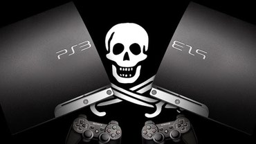 ps3 new games в Кыргызстан: PS3, прошивка PS3. запись игр на любую модель Ps3 Звоните или пишите