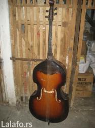 Kupujem tamburaske instrumente i tehnicku robu - Beograd