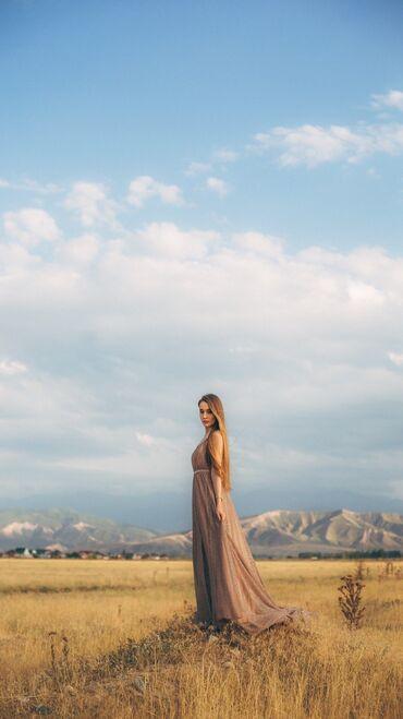 Красивые образы на съёмки! Прокат платьев на фотосессии со скидкой