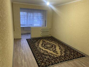 продаю квартира бишкек в Кыргызстан: 104 серия, 2 комнаты, 48 кв. м Дизайнерский ремонт, Совмещенный санузел