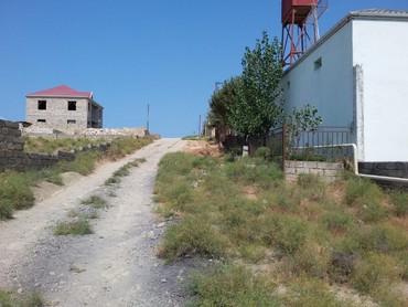 goygol ev - Azərbaycan: Satış 6 sot İnşaat mülkiyyətçidən