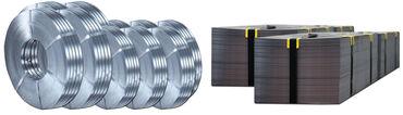 mis qazanlar - Azərbaycan: Paslanmaz - nerj, Aluminium Galvaniz - acenkovka, Mis, Qara demir