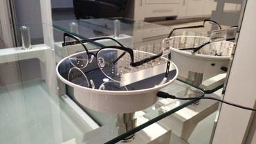 Женские очки капли - Кыргызстан: Женские очки для зрения