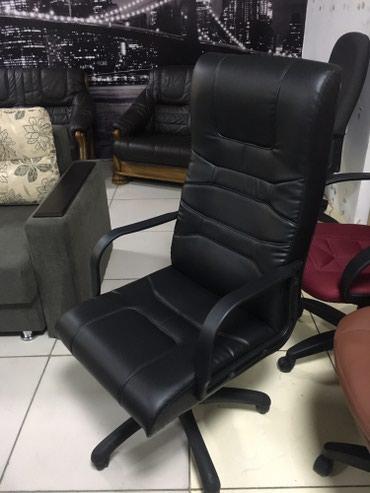 Кресло Руководителя Лагуна. в Бишкек