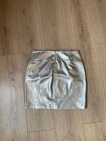 Женская юбка  Размер m,l  Брали за 2500