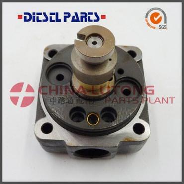 Bosch Rotor Head 1 468 334 604/4604 VE4/11R rotor head parts apply for в Кызыл-Адыр