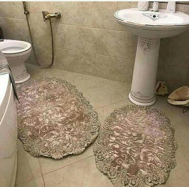 sabun - Azərbaycan: İkili kavril
