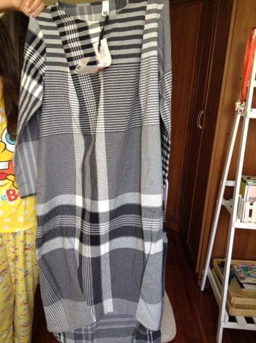Италия, женское платья по оптовым ценам!!!! в Бишкек
