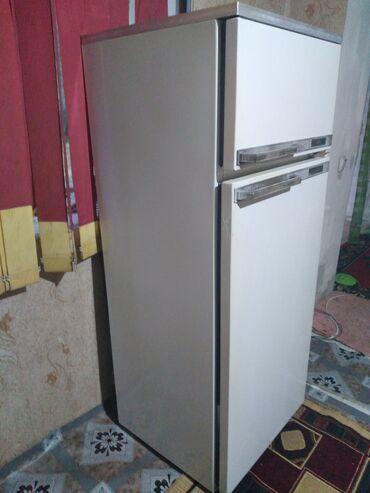 12832 объявлений: Б/у Двухкамерный   Белый холодильник Минск