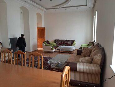 vifi - Azərbaycan: Mənzil kirayə verilir: 3 otaqlı, 90 kv. m, Bakı
