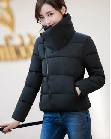 Практичные удобные куртки только на в Бишкек