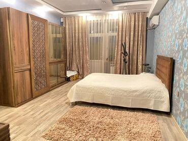 человек груша купить в Азербайджан: Продается квартира: 3 комнаты, 111 кв. м