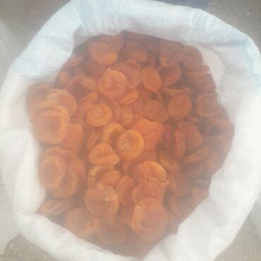 40 объявлений: Баргек сатылат баткендин таза абиркос баргек