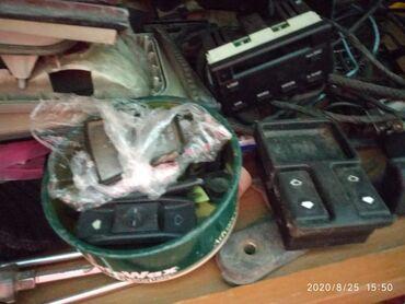 продам бмв 325 в Кыргызстан: Продам на БМВ е34