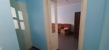 агентство элитной недвижимости в Кыргызстан: Продается квартира: 1 комната, 30 кв. м