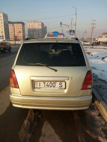 продаю ил минаю 4 дон зимный в Бишкек