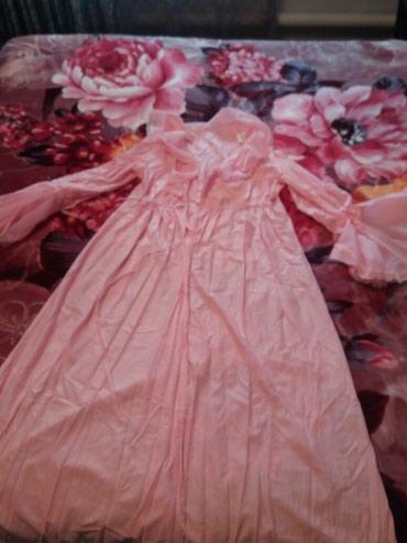 Домашние костюмы - Кок-Ой: Халатик размер 46-48