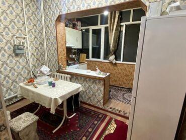 105 серия, 1 комната, 35 кв. м Бронированные двери, Лифт