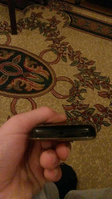 blackberry classic - Azərbaycan: Whatsapp ucun elaqe 070 2303534  Telefon problemsiz isleyir lakin cox