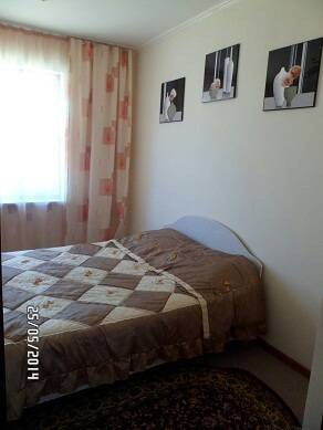 продажа коттеджей на иссык куле лазурный берег in Кыргызстан | ПРОДАЖА ДОМОВ: 90 кв. м, 4 комнаты, Бронированные двери, Парковка, Сарай