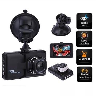 videokamera xiaomi в Азербайджан: Videokamera( registrator)
