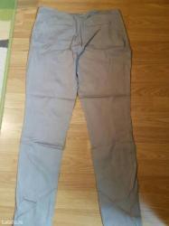 Pantalone jako prijatne bez ostecenja - Prokuplje
