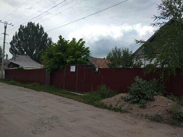 Продам Дома от собственника: 13000 кв. м, 3 комнаты