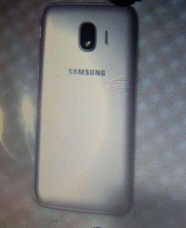 Samsung - Saray: J 2 prime samsung teze kimidir 16 yaddasi 8 arxa 5 on kamera androidi
