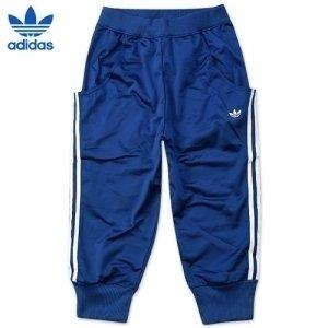 Женские брюки x31956 ADIDAS X31957 Цена:4200-50%2100 в Бишкек