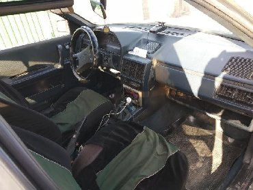 Audi в Кочкор: Audi 100 1.8 л. 1986