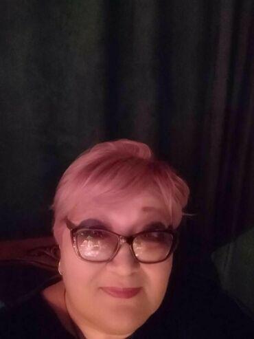 купить мини видеокамеру в Кыргызстан: Врач УЗИ -к.м.н. врач высшей категории Айманбетова Гульнара Минбаевна