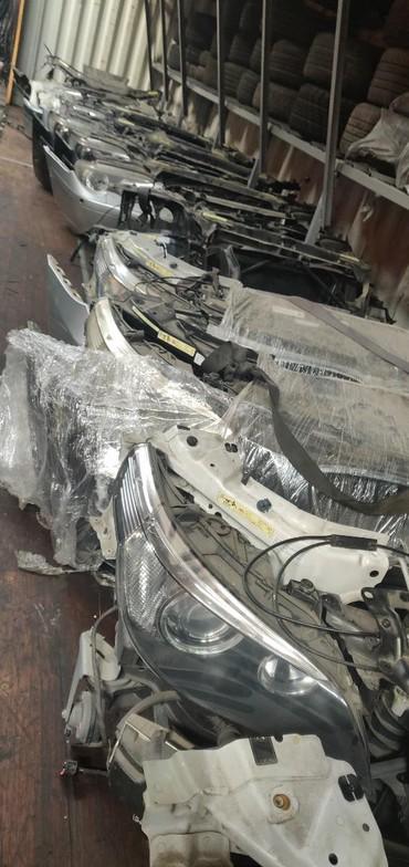 rover 218 в Кыргызстан: Запчасти для иномарок бмв и Рендж Ровер,Ленд Ровер Дискавери 3