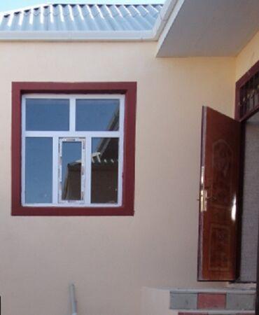 avtovağzal - Azərbaycan: Tecili Avtovagzaldan 15 -20 deqiqelik yolda Saray qesebesinde teze