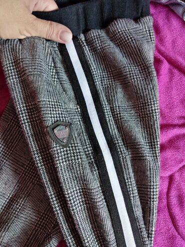 Breeze pantalone i bluza kao nove nisi par puta obucene