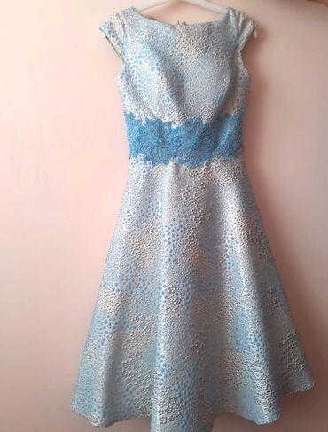 Toy paltarları - Azərbaycan: Qirmizi don 120 manata alinib 80 azn e satilir. diger don ise 230
