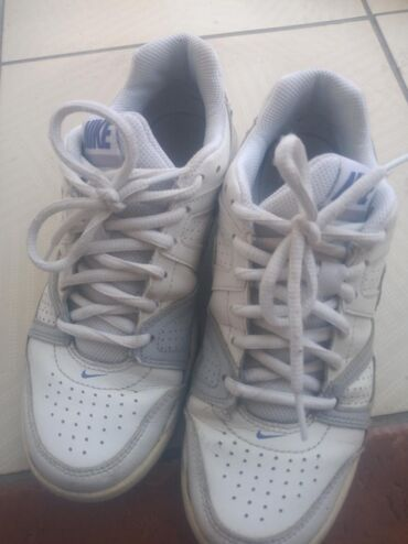 Nike patike broj 38