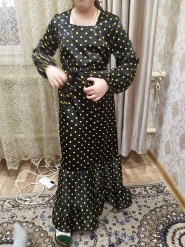 Ремонт одежды - Кыргызстан: Рестоврация на дому Швея-Надомница  Замена замков   Ушить платье по фи