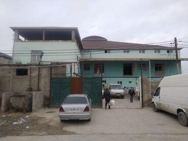 Продам - Азербайджан: --butun senedler qaydasindadi--mastaqa savalan yolu araz marketin