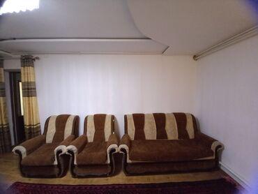 40 объявлений: Мебельные гарнитуры