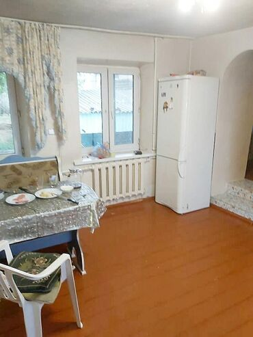 Продам Дом 62 кв. м, 2 комнаты
