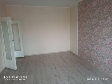 купить приус в бишкеке в Кыргызстан: Продается квартира: 3 комнаты, 63 кв. м