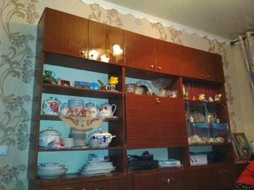 Продам  стенку отличного качества! в Кара-Суу