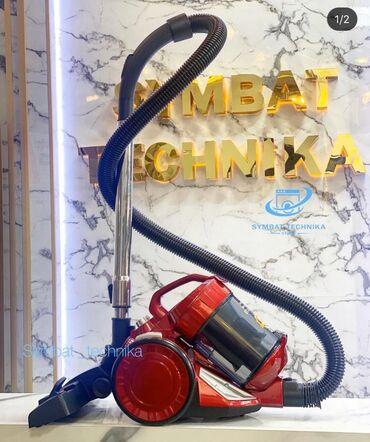 Бытовая техника дешево - Кыргызстан: У нас магазин бытовой техники  Вся техника в наличии  Безымянная 37/2