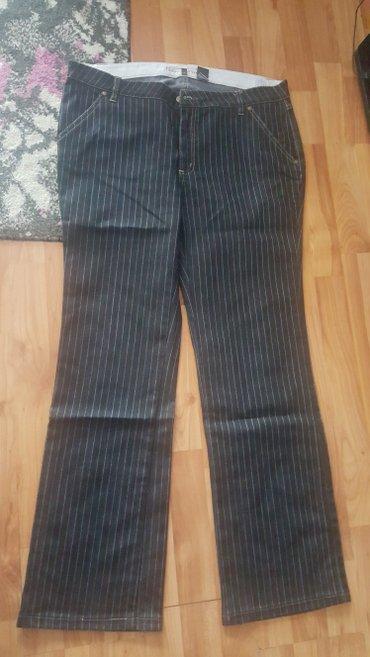 Pantalone vel.33 - Leskovac