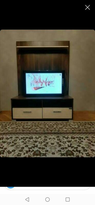 Tv stend 80 manata. Unvan nerimanov. #zehra1&A1